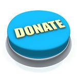 donate-push-button