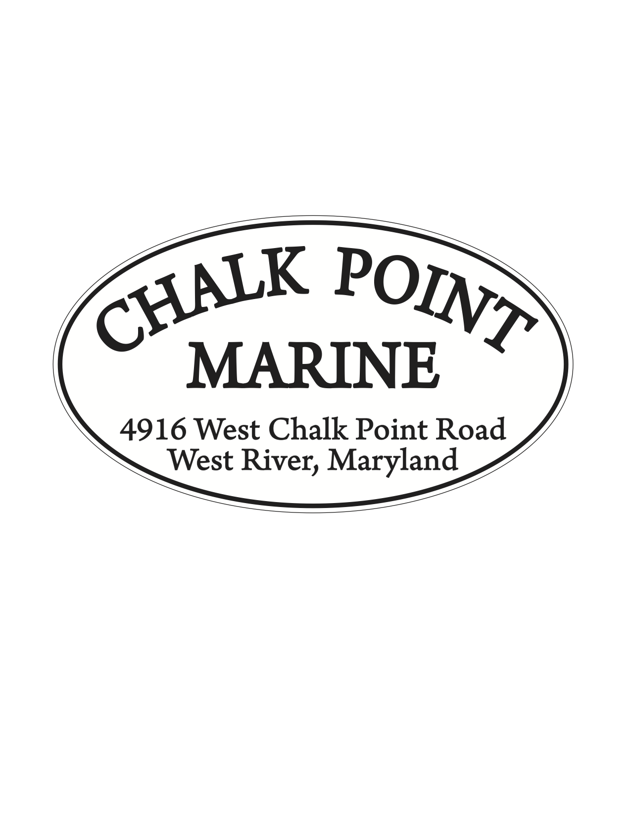 chalk_point_marine