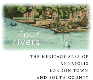 four-rivers-logo-color-1200-dpi1-300x257
