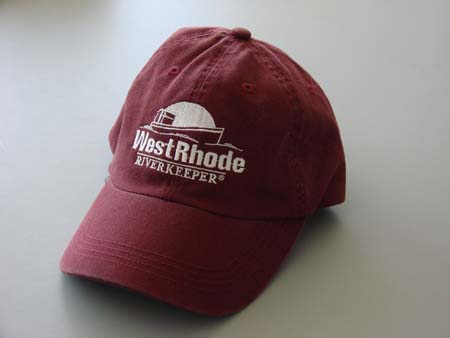 wrr_hat