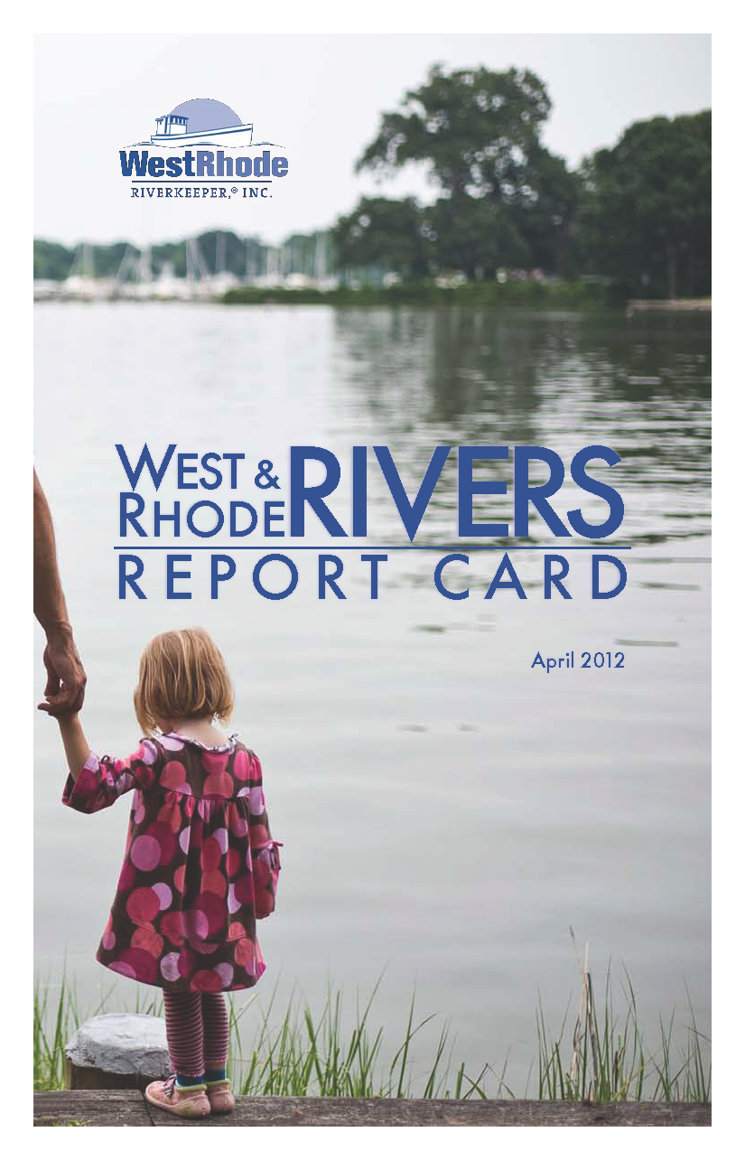 report_card_2012_cover